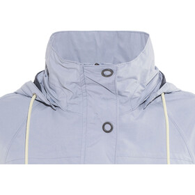 Columbia Remoteness Jacket Women beacon